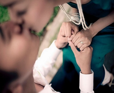 6 Ways To Know Its Time To Tie The Knot4