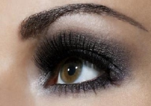 Makeup Ideas for Prom. May 26, 2016 No Comments