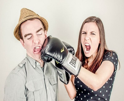 effective ways to overcome family problems3