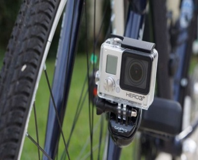 best sports tech of 2016 - GoPro HEro