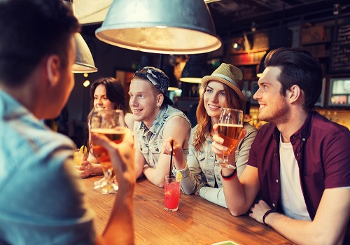6-things-to-consider-before-you-plan-a-party-at-a-best-local-pub