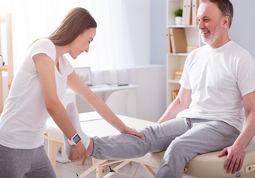 benefits-of-physiotherapy