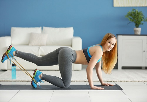 effective-workout-routine-with-airex-exercise-mats