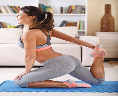 effective-workout-routine-with-airex-exercise-mats2