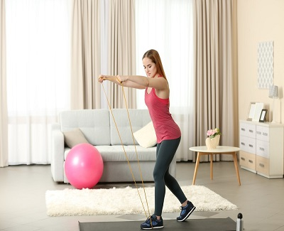 effective-workout-routine-with-airex-exercise-mats4