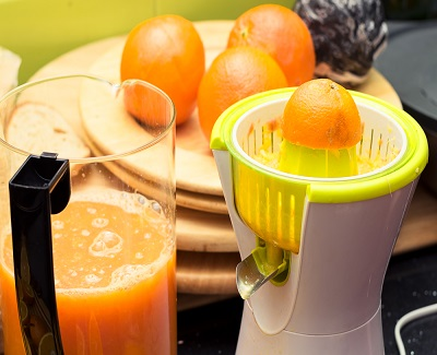 how-to-get-the-best-cold-press-juicer-for-juicing-at-home1