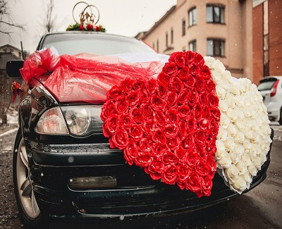 tips-for-choosing-a-wedding-car-for-a-bride
