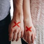 Tell-Tale Signs It's Time To End Your Relationship