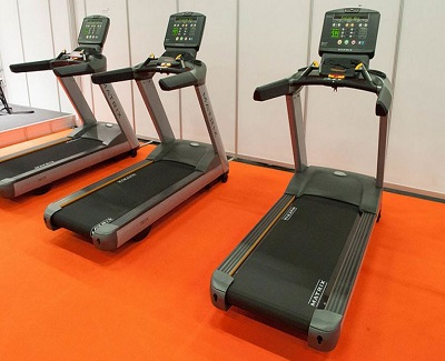 Buying Cardio Equipment? Read This First! - Ms Mettle