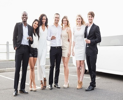 corporate-limousine-services