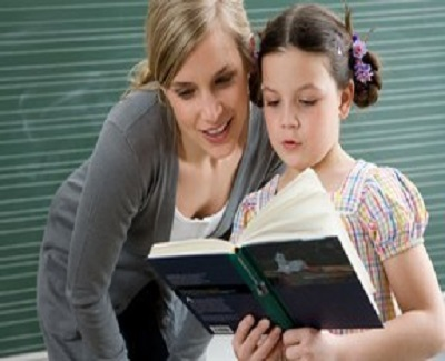 study-tips-for-parenting1