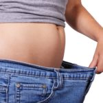 The Art of Accomplishing Sustainable Weight Loss Results